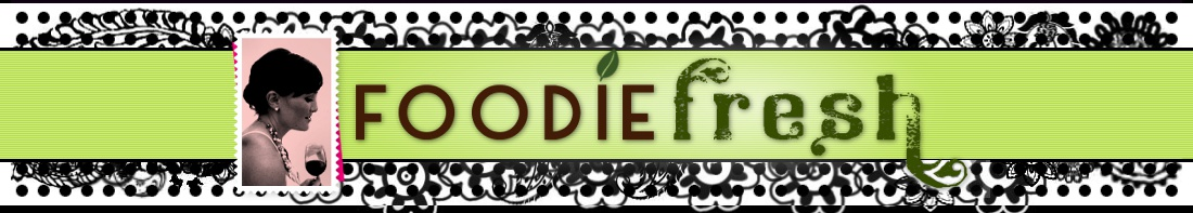 FoodieFresh