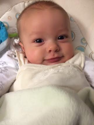 Precious Elliott